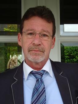 Rechtsanwalt Achim - Benno Wesseler